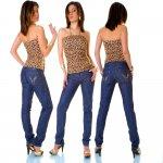 بناطيل جينز تاخذ العقل 20109 Size:419.40 Kb Dim: 1000 x 1000