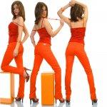 بناطيل جينز تاخذ العقل 201012 Size:410.90 Kb Dim: 1000 x 1000