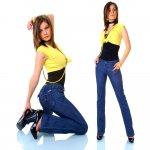 بناطيل جينز تاخذ العقل 201015 Size:296.80 Kb Dim: 1000 x 1000