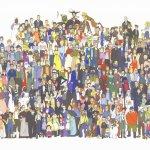 صور الكرتونية العربية1 Size:271.10 Kb Dim: 1467 x 978