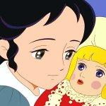 صور الكرتونية العربية1 Size:57.80 Kb Dim: 800 x 600