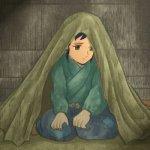 صور الكرتونية العربية8 Size:51.30 Kb Dim: 350 x 620