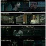 صور الأفلام الأجنبية3