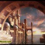 صور الأفلام العربية4 Size:90.30 Kb Dim: 700 x 485