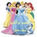 صور الأفلام العربية5