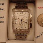 ساعات الماس رجاليه3 Size:61.60 Kb Dim: 480 x 360