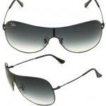 اروع نظارات و قبعات للشباب ..3 Size:34.90 Kb Dim: 360 x 382