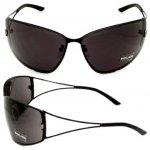 اروع نظارات و قبعات للشباب ..5 Size:41.10 Kb Dim: 360 x 362