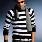 أزياء شتويه للشباب ؛4 Size:33.70 Kb Dim: 336 x 480