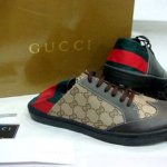 احذية رجالية ثمينة من صناعة ج5 Size:34.70 Kb Dim: 450 x 338
