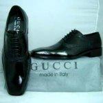 احذية رجالية ثمينة من صناعة ج15 Size:29.30 Kb Dim: 450 x 338
