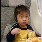 طائره للأطفال 12 Size:40.30 Kb Dim: 402 x 527