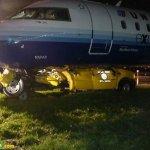 حادث طائره غريب بعض الشيء 6 Size:49.80 Kb Dim: 500 x 375