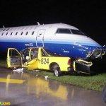 حادث طائره غريب بعض الشيء 7 Size:46.80 Kb Dim: 500 x 375