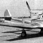 طائرات قديمه 1 Size:46.50 Kb Dim: 500 x 213