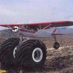 طائرات قديمه 2 Size:59.00 Kb Dim: 500 x 355