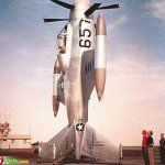 طائرات قديمه 3 Size:71.60 Kb Dim: 500 x 464