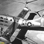 طائرات قديمه 4 Size:61.40 Kb Dim: 500 x 375