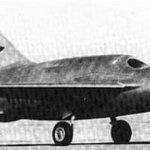 طائرات قديمه 5 Size:24.50 Kb Dim: 500 x 191
