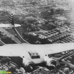 طائرات قديمه 6 Size:81.90 Kb Dim: 500 x 436