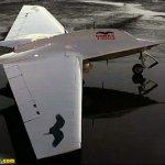 طائرات قديمه 7 Size:42.70 Kb Dim: 500 x 365