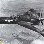 طائرات قديمه 8 Size:54.60 Kb Dim: 500 x 337