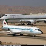 صور لطائرات رؤساء15 Size:74.80 Kb Dim: 640 x 439