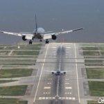 اجمل صور الطيران2 Size:37.30 Kb Dim: 700 x 454