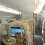 الاماراتية افخم طائرة مسافرين5 Size:54.90 Kb Dim: 750 x 499