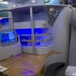الاماراتية افخم طائرة مسافرين9 Size:47.10 Kb Dim: 750 x 500