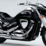 الدراجات النارية والهوائية1 Size:28.10 Kb Dim: 585 x 308