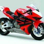 الدراجات النارية والهوائية6 Size:39.90 Kb Dim: 1024 x 768