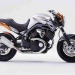 الدراجات النارية والهوائية9 Size:39.30 Kb Dim: 1024 x 768