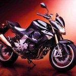 الدراجات النارية والهوائية12 Size:46.90 Kb Dim: 1024 x 768