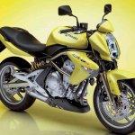 الدراجات النارية والهوائية13 Size:51.60 Kb Dim: 1024 x 768