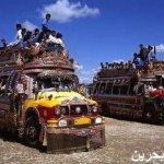 جمال الشاحنات في باكستان3 Size:43.70 Kb Dim: 499 x 328