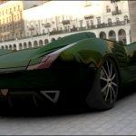 سيارة من تصميم 3 سعوديين .. (2 Size:65.00 Kb Dim: 590 x 330
