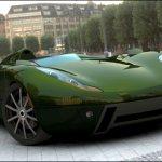 سيارة من تصميم 3 سعوديين .. (4 Size:73.70 Kb Dim: 590 x 330