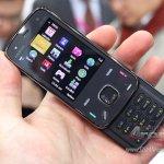 Nokia N86 Size:100.00 Kb Dim: 800 x 600