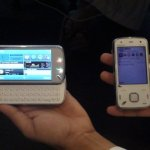 Nokia N86 Size:40.50 Kb Dim: 665 x 374