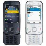 Nokia N86 Size:85.50 Kb Dim: 500 x 500