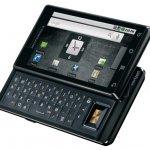 الهواتف النقالة1 Size:86.30 Kb Dim: 500 x 424