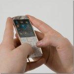 الهواتف النقالة5