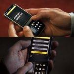 الهواتف النقالة6