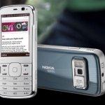 الهواتف النقالة2 Size:24.30 Kb Dim: 375 x 313