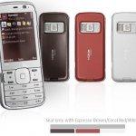 الهواتف النقالة9