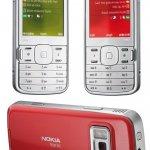 الهواتف النقالة10