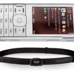 الهواتف النقالة12 Size:39.40 Kb Dim: 480 x 370