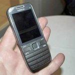 الهواتف النقالة2