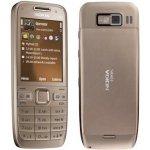 الهواتف النقالة9 Size:26.10 Kb Dim: 468 x 365